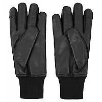 [해외]알파 인더스트리 B3 Gloves Black