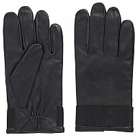 [해외]BOSS Hipel Gloves Black