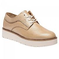 [해외]TBS Catalea Shoes Beige