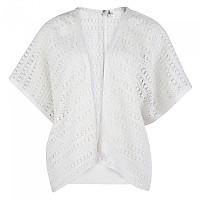 [해외]오닐 Lw Originals Knitted Cov S Super White