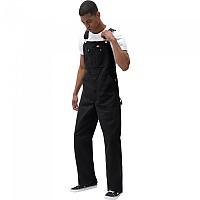 [해외]DICKIES Loose Fit Overall Black