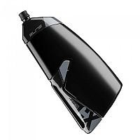 [해외]엘리트 Carbon With Crono CX Aero 500ml Bottle Cage 1138017865 Black
