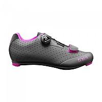 [해외]피직 R5B Road Shoes 1136306398 Anthracite / Fluor Pink