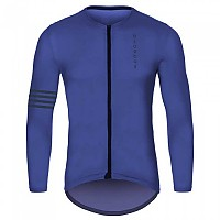 [해외]BLUEBALL SPORT Blue Long Sleeve T-Shirt 1138183325 Blue