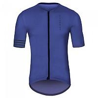 [해외]BLUEBALL SPORT Blue Short Sleeve T-Shirt 1138183326 Blue