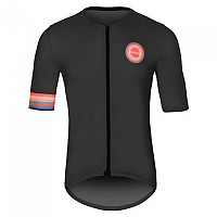 [해외]BLUEBALL SPORT Logo Short Sleeve T-Shirt 1138183371 Black