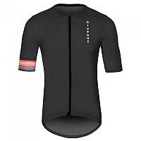 [해외]BLUEBALL SPORT Logo Short Sleeve T-Shirt 1138183372 Black / White