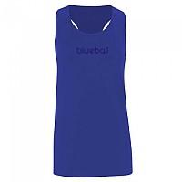 [해외]BLUEBALL SPORT Natural Racerback Sleeveless T-Shirt 1138183379 Blue