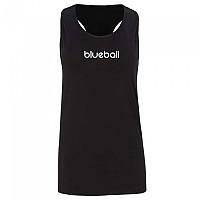 [해외]BLUEBALL SPORT Natural Racerback Sleeveless T-Shirt 1138183381 White