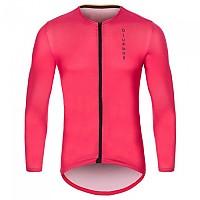 [해외]BLUEBALL SPORT Red Long Sleeve T-Shirt 1138183402 Red