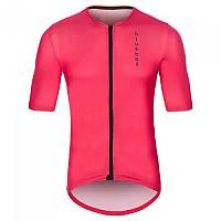 [해외]BLUEBALL SPORT Red Short Sleeve T-Shirt 1138183403 Red