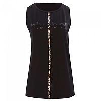 [해외]BLUEBALL SPORT Slim Line Sleeveless T-Shirt 1138183421 Black