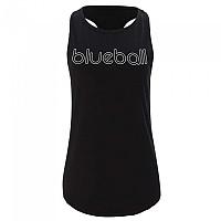 [해외]BLUEBALL SPORT Slim Racerback Sleeveless T-Shirt 1138183422 Black