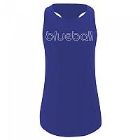 [해외]BLUEBALL SPORT Slim Racerback Sleeveless T-Shirt 1138183423 Blue