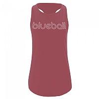 [해외]BLUEBALL SPORT Slim Racerback Sleeveless T-Shirt 1138183424 Pink