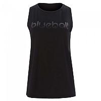 [해외]BLUEBALL SPORT Slim Sleeveless T-Shirt 1138183426 Black