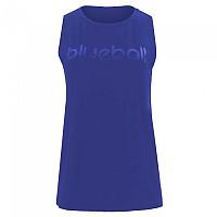 [해외]BLUEBALL SPORT Slim Sleeveless T-Shirt 1138183427 Blue