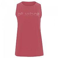 [해외]BLUEBALL SPORT Slim Sleeveless T-Shirt 1138183428 Pink