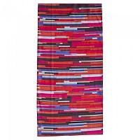 [해외]M-WAVE Seamless Bandana 1137765102 Colored Stripes