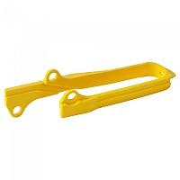 [해외]POLISPORT Chain Slider RMZ250 10-18 RMZ450 07/10-17 9137612676 Yellow RM 01