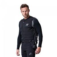[해외]루카 Thermal Vest M-Clima 9137811616 Black