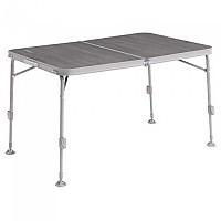 [해외]아웃웰 Coledale L Table 4137998238 Aluminium
