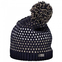 [해외]CMP Knitted Hat 4136905258 Navy