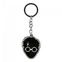 [해외]CERDA GROUP Premium Harry Potter Key Ring Black