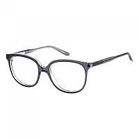 [해외]록시 Tania Sunglasses Grey
