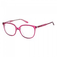 [해외]록시 Tania Sunglasses Pink
