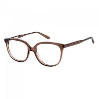 [해외]록시 Tania Sunglasses Brown