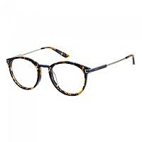 [해외]록시 Madisson Sunglasses Tortoise