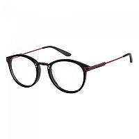 [해외]록시 Madisson Sunglasses Black / Pink