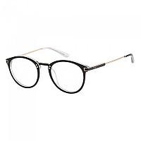 [해외]록시 Madisson Sunglasses Black / Gold