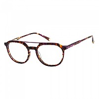 [해외]록시 Malavita Sunglasses Tortoise