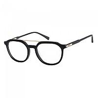[해외]록시 Malavita Sunglasses Black