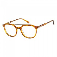 [해외]록시 Malavita Sunglasses Brown