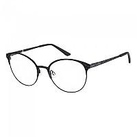 [해외]록시 Lia Sunglasses Grey