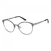 [해외]록시 Lia Sunglasses Black