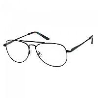 [해외]록시 Nea Sunglasses Black
