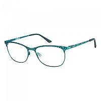 [해외]록시 Ondine Sunglasses Green