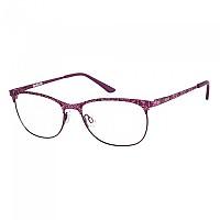 [해외]록시 Ondine Sunglasses Purple