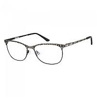 [해외]록시 Ondine Sunglasses Silver
