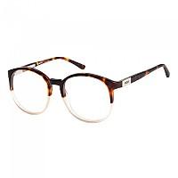 [해외]록시 Camelia Sunglasses Tortoise