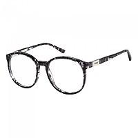 [해외]록시 Camelia Sunglasses Black