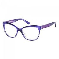 [해외]록시 Yucca Sunglasses Purple