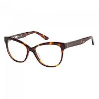 [해외]록시 Yucca Sunglasses Tortoise