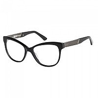 [해외]록시 Yucca Sunglasses Black