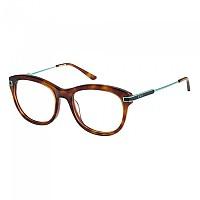[해외]록시 Langli Sunglasses Brown