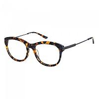 [해외]록시 Langli Sunglasses Tortoise